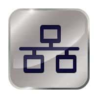 200-ethernet-ui-symbol